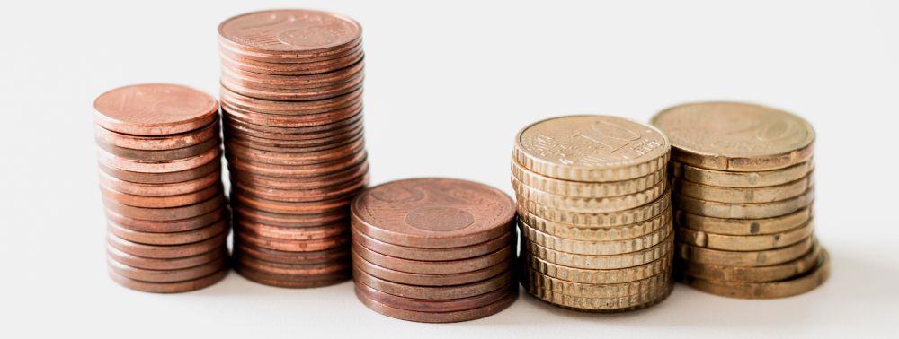 Экономное денежное обращение