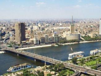 Города Египта на букву А