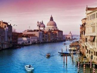 Города Италии на букву А