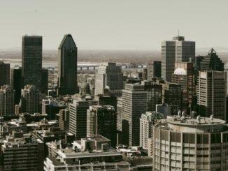 Города на букву Ю