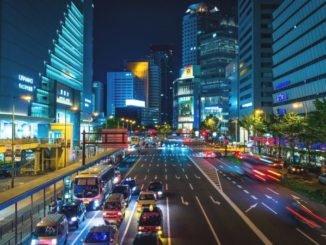 Города Японии на букву А
