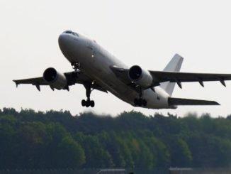 лизинг самолетов