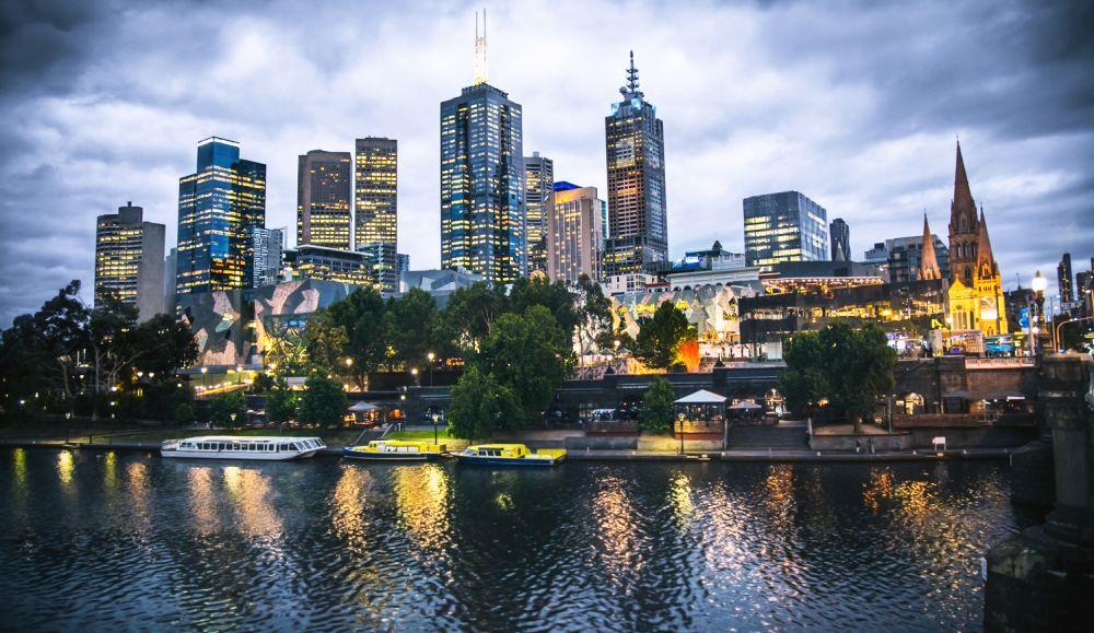 Опыт иммиграции семьи в Австралию