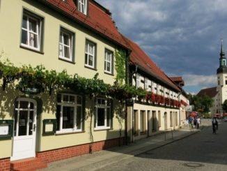 отзывы переехавших в Германию на ПМЖ