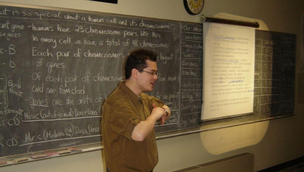 повышение зарплат учителей