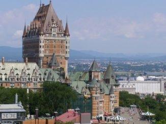 Квебек - отзывы переехавших