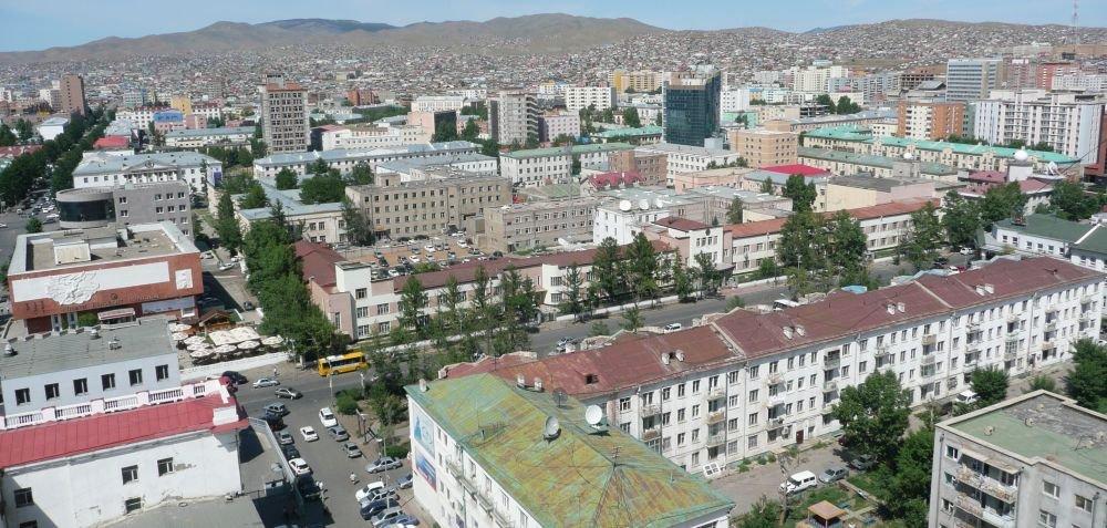 Работа в монголии вакансии 2019 цены в дубае 2021 на недвижимость