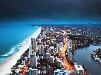 Работа в Австралии и вакансии