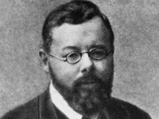 М. И. Туган-Барановский
