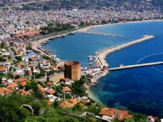 Отзывы переехавших на ПМЖ в Турцию