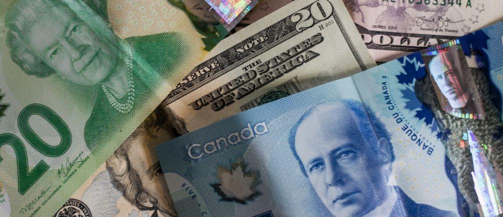 устойчивость бумажных денег