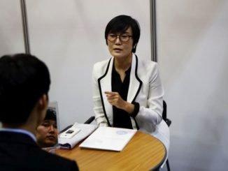 вакансии и работа в Японии