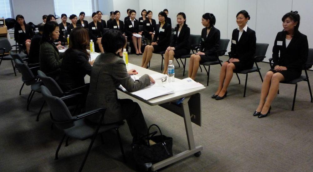 Япония работа для русских девушек работа мурманск для девушек