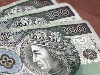 зарплаты в Польше